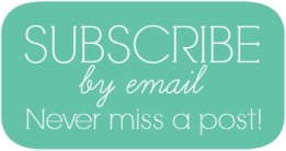 Subscribe-by-Email-Blog-Posts